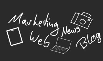 MediaTitelbildMarketingNewsWebBlog