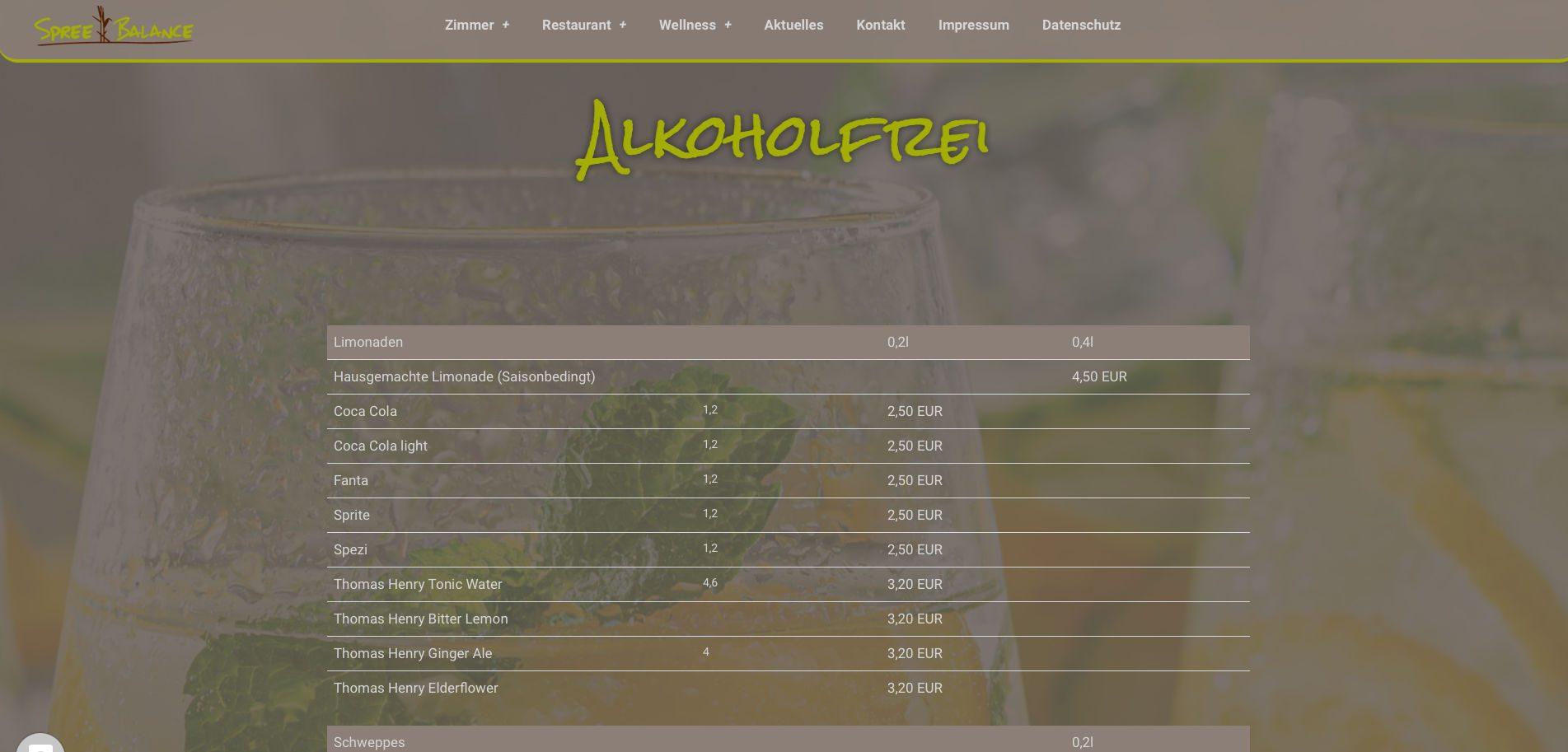 spree-Balance-Screenshot3